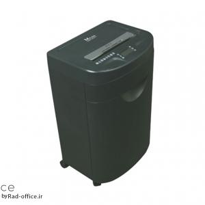 دستگاه خرد کن کاغذ مدل : MM-820