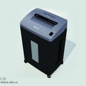 دستگاه خرد کن کاغذ مدل MM636