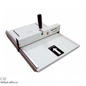 خط تا دستی مدل : HY-490