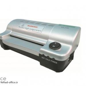 پرس کارت مدل:VL-110