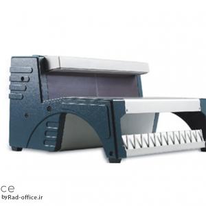 دستگاه فنر جمع کن مدل MC 320