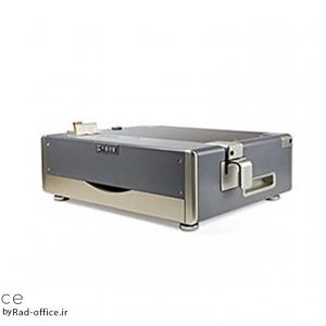دستگاه فنر زن برقی قالب خور مدل:QUPA-989