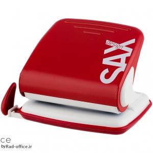 پانچ دستی کاغذ مدل : SAX 418