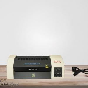 قیمت دستگاه پرس کارت oven 330