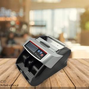 بررسی قیمت دستگاه پول شمار bill counter